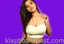 Ketika Sharma to romance with Naga Shourya
