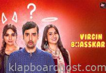 ALTBalaji and ZEE5 drop season two trailer of Virgin Bhasskar