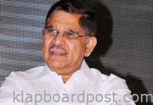 Opinion: Aravind should focus a bit more on AhA