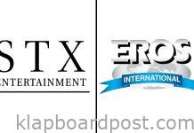 Eros Now registers impressive growth in India