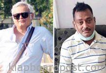 Hansal Mehta Directed Web Series on Gangster Vikas Dubey