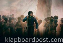 KGF Chapter 2 shooting from Aug third week