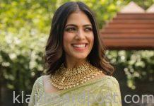 Happy Birthday Malavika Mohanan :Malavika works with big names