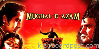 Exclusive: Relooking at Mughal-E-Azam as it turns 60