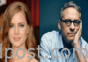 Amy Adams and Adam McKay to reunite for Netflix's show Kings of America