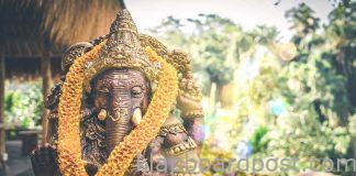 Four ways to amplify the excitement this Ganesh Chaturthi