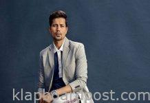 Excited to play an unorthodox role in Dark 7 White, shares Sumeet Vyas