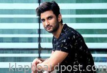 Sushant Singh Rajput was murdered and hanged