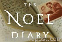 Bestselling novel The Noel Diary to be adapted into a Netflix film