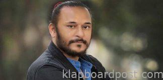 Shemaroo Entertainment and singer Tochi Raina unite for album 'Jai Raghu Nandan'