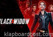 Black Widows on ZEE5 from Dec