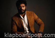 Exclusive: Dinesh Tej is watching his step