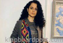 Himachal cops to escort Kangana