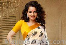 I'll continue to get Y-plus security: Kangana