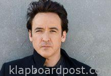 "John Cusack's fictional comic ""Utopia"" on Amazon Prime"