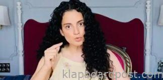 Kangana talks straight & B-town can't digest it