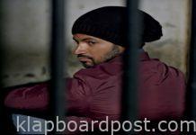 Actor Prashantt Guptha dug into personal experiences for Regards & Peace