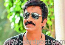 Ravi Teja and his Krack in the profit zone