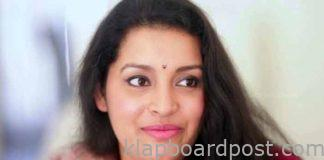 Renu desai is coming with web series name aadhya