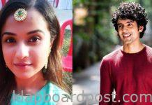 Rohan Rai traced, Disha's case inching closer