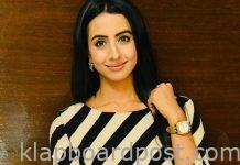 Sanjjana Galrani arrested, drugs seized