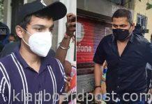 Sushant Singh Rajput case live updates :Showik, Samuel Miranda arrested