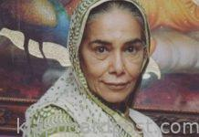 Surekha Sikri suffers brain stroke