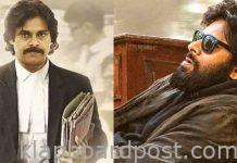 Three surprised Gifts for Pawan Kalyan Fans