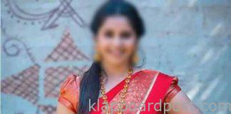Well known anchor in Sandalwood Drugs case