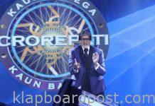 Kaun Banega Crorepati turns 20, to go on air soon