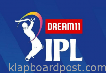 YuppTV bags streaming rights of IPL 2020