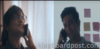 Sang Rahiyo, the latest earworm by Ujjwal Kashyap and Jasleen Royal
