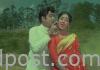 Prema Nagar – The making of a blockbuster