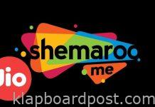 ShemarooMe to reach out to Jio subscribers