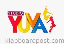 Studio Yuva – An entertainment destination for the youn
