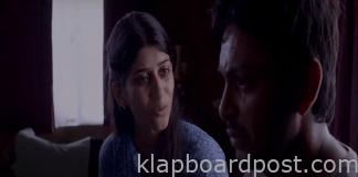 Actor Vivek Kumar on understanding the mind space of a survivor of sexual harassment