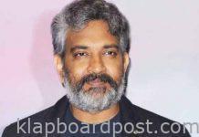 BJP mp soyam bapurao strong warning to director ss rajamouli