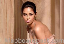 The movies I act in are invitation for rape: Mallika Sherawat
