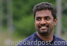 Mutthiah stuck between fans & fanatics