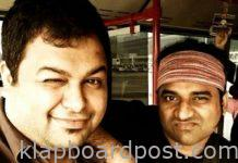 Thaman continues domination over DSP