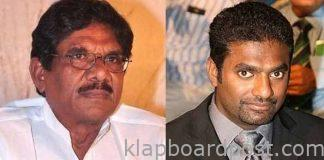 Bharathiraja comments on muttiah muralitharan biopic