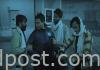 ULLU dives into crime space with their original Bhasudi