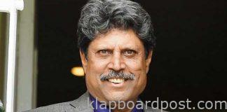 Kapil Dev is stable, will be discharged soon