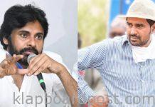 Krish puts Pawan's film on hold; Finishes another