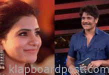 Samantha as Bigg Boss host; Here's the Twist