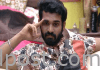 Akhil out of Bigg Boss House