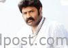 Balakrishna's next: Brother & Villain confirmed