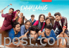 Chhalaang Review: A formula based time-pass entertaine