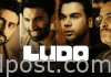 Ludo Review - A crazy ride filled with entertainment
