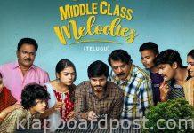 Middle Class Melodies Review - A refreshing small-town tale that is only good in parts